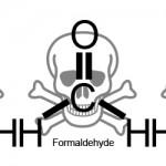 Formaldehyde