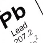 lead1 copy