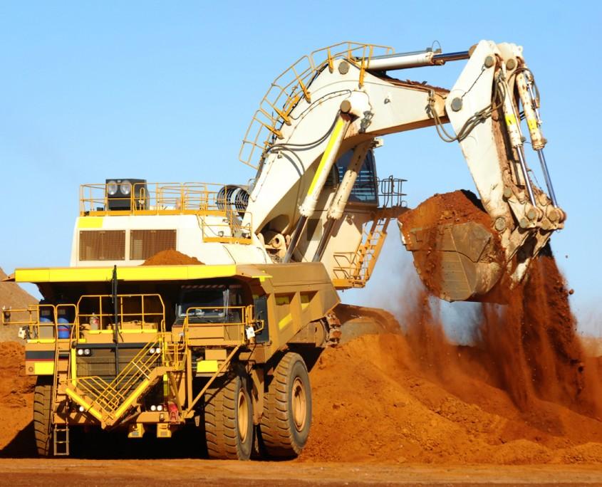 Mining-Inset
