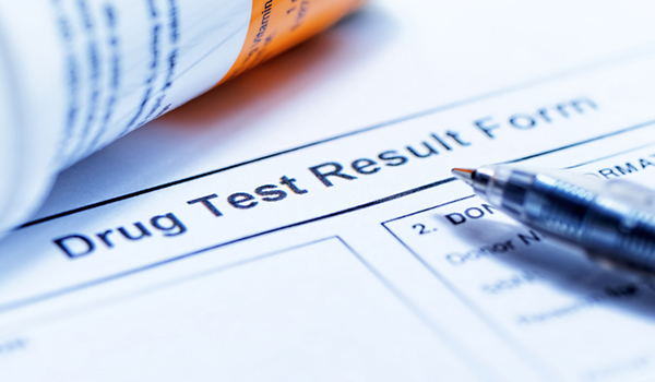 Drug and Alcohol Screening