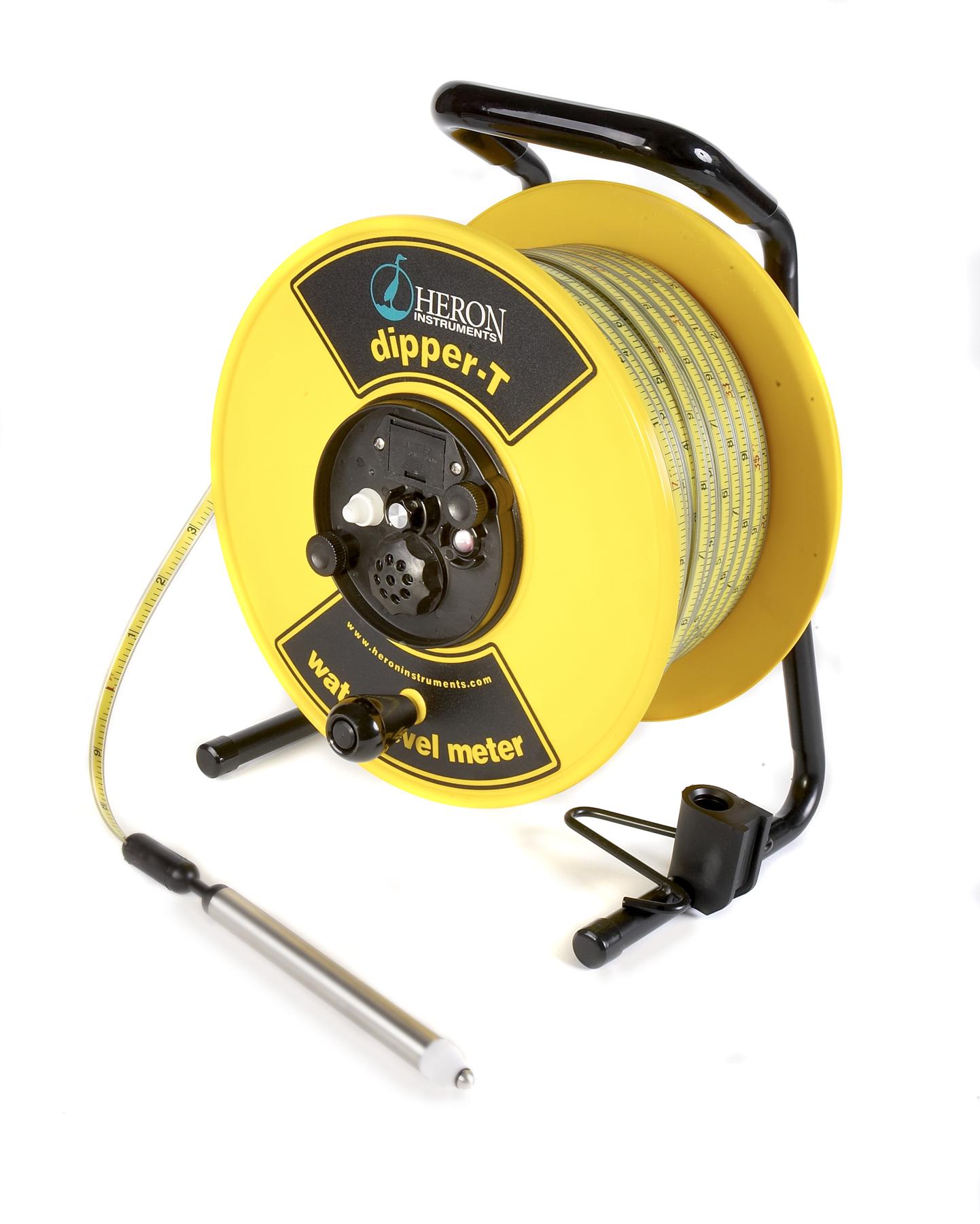 Water Monitoring And Sampling Equipment Environmental